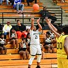 12132018 LRHS B Team Young Men vs Keenan 002