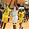 12132018 LRHS B Team Young Men vs Keenan 031