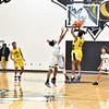 12132018 LRHS B Team Young Men vs Keenan 025