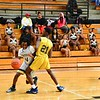 12132018 LRHS B Team Young Men vs Keenan 013