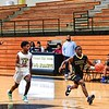 12132018 LRHS JV Young Men vs Keenan 017