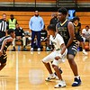 12132018 LRHS JV Young Men vs Keenan 002