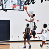 12132018 LRHS JV Young Men vs Keenan 005
