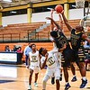 12132018 LRHS JV Young Men vs Keenan 020