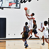 12132018 LRHS JV Young Men vs Keenan 004