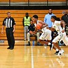 12132018 LRHS JV Young Men vs Keenan 003