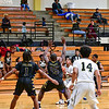 12132018 LRHS JV Young Men vs Keenan 083