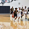 12132018 LRHS JV Young Men vs Keenan 013