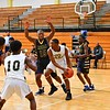 12132018 LRHS JV Young Men vs Keenan 014