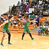 02019 LRHS Var Young Men vs Lakewood 003