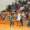 02019 LRHS Var Young Men vs Lakewood 011