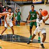 02019 LRHS Var Young Men vs Lakewood 013