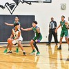 02019 LRHS Var Young Men vs Lakewood 004