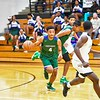 02019 LRHS Var Young Men vs Lakewood 016