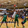 02019 LRHS Var Young Men vs Lakewood 018