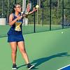 09102019 LRHS Ladies Tennis vs Keenan 008