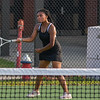 09102019 LRHS Ladies Tennis vs Keenan 002