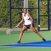 09102019 LRHS Ladies Tennis vs Keenan 013