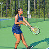 09102019 LRHS Ladies Tennis vs Keenan 007