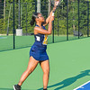 09102019 LRHS Ladies Tennis vs Keenan 006