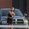 09102019 LRHS Ladies Tennis vs Keenan 001