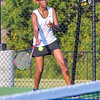 09102019 LRHS Ladies Tennis vs Keenan 015
