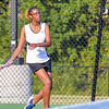 09102019 LRHS Ladies Tennis vs Keenan 014