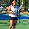 09102019 LRHS Ladies Tennis vs Keenan 017