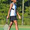 09102019 LRHS Ladies Tennis vs Keenan 016