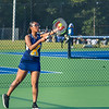 09102019 LRHS Ladies Tennis vs Keenan 010