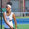 09102019 LRHS Ladies Tennis vs Keenan 003