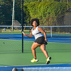 09102019 LRHS Ladies Tennis vs Keenan 019