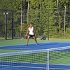 09102019 LRHS Ladies Tennis vs Keenan 012