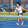 09102019 LRHS Ladies Tennis vs Keenan 009