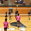 LRHS Volleyball 10162018 226