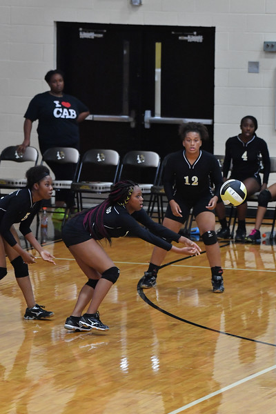 LRHS Volleyball 10162018 085