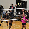 LRHS Volleyball 10162018 114