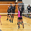 LRHS Volleyball 10162018 250