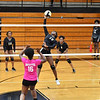 LRHS Volleyball 10162018 303