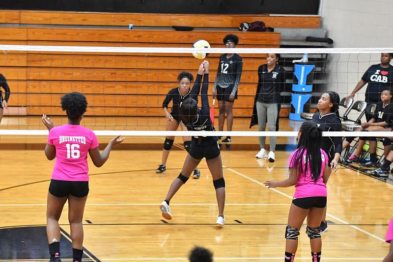 LRHS Volleyball 10162018 299