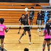 LRHS Volleyball 10162018 299