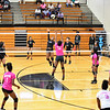 LRHS Volleyball 10162018 216