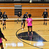LRHS Volleyball 10162018 261