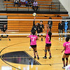 LRHS Volleyball 10162018 271