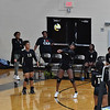 LRHS Volleyball 10162018 097