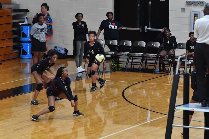LRHS Volleyball 10162018 089