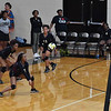 LRHS Volleyball 10162018 089