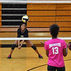 LRHS Volleyball 10162018 152