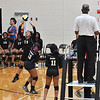 LRHS Volleyball 10162018 015