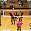 LRHS Volleyball 10162018 232